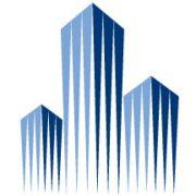 RLS-CMC, Inc's Company logo