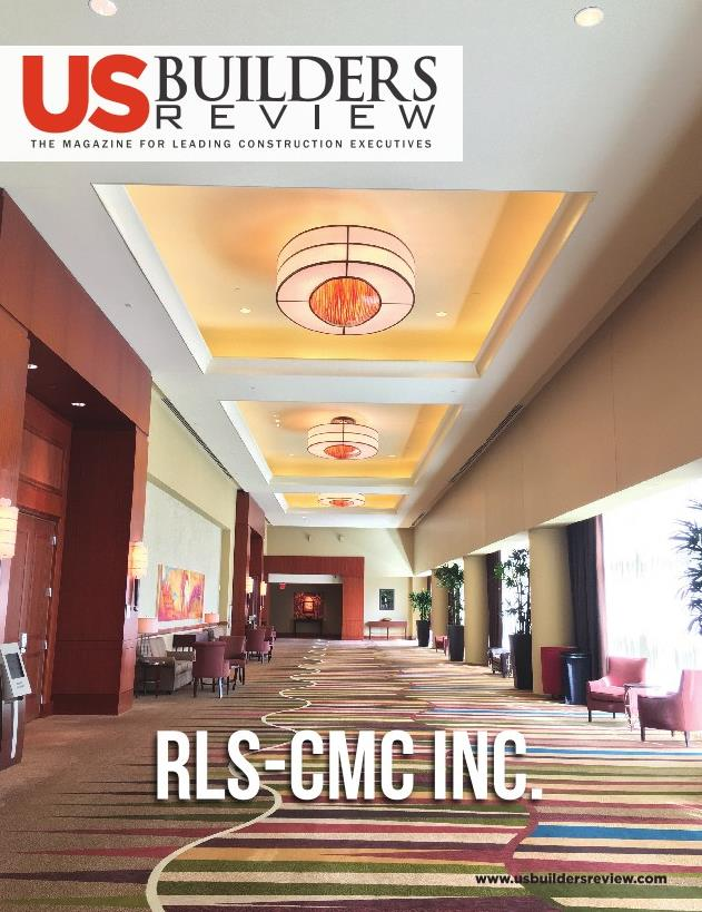 https://www.rls-cmc.com/wp-content/uploads/2017/01/US-BUILDERS-RLSCMC-1.jpg