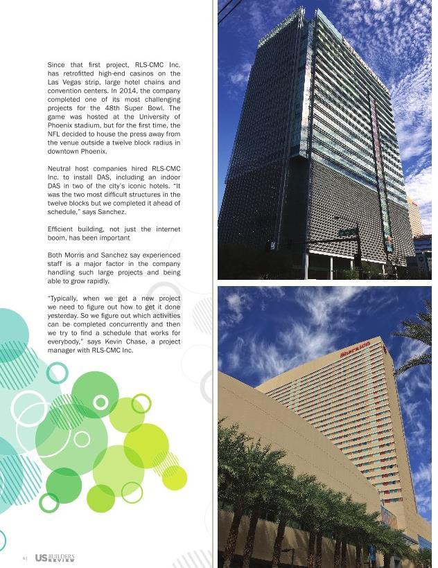 https://www.rls-cmc.com/wp-content/uploads/2017/01/US-BUILDERS-RLSCMC-6.jpg